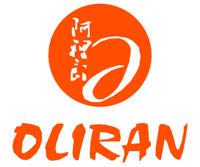 O Li Ran